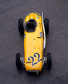 AUT 21 RK1129 03