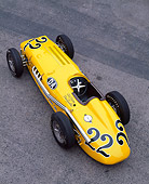 AUT 21 RK1131 05