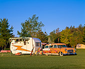 AUT 21 RK1139 02