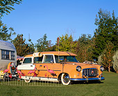 AUT 21 RK1139 08