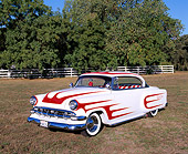 AUT 21 RK1142 03