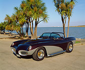 AUT 21 RK1147 01