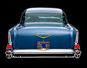 AUT 21 RK1153 10