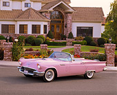AUT 21 RK1155 06