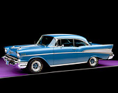 AUT 21 RK1160 10