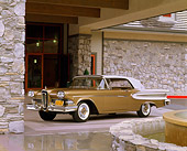 AUT 21 RK1161 02