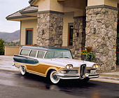 AUT 21 RK1162 04