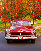 AUT 21 RK1165 09
