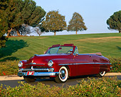 AUT 21 RK1168 02