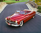 AUT 21 RK1170 01