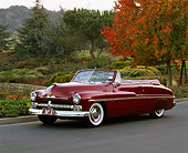AUT 21 RK1173 01