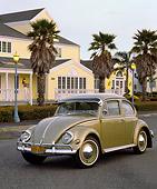 AUT 21 RK1178 03