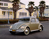AUT 21 RK1178 05