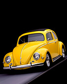AUT 21 RK1183 01