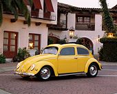 AUT 21 RK1193 01