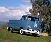 AUT 21 RK1198 03