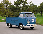 AUT 21 RK1203 02