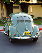 AUT 21 RK1207 03