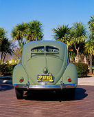AUT 21 RK1208 02