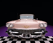AUT 21 RK1212 01