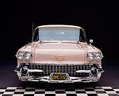AUT 21 RK1212 19
