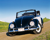 AUT 21 RK1216 03