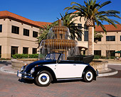 AUT 21 RK1220 02
