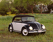 AUT 21 RK1221 07
