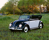 AUT 21 RK1223 01