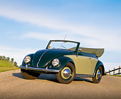 AUT 21 RK1228 06