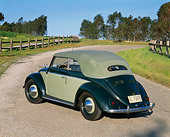 AUT 21 RK1233 08