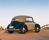 AUT 21 RK1234 02