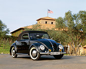 AUT 21 RK1241 03