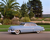 AUT 21 RK1249 02