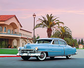 AUT 21 RK1252 03