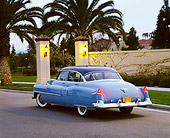 AUT 21 RK1257 01