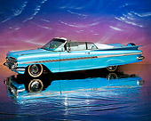AUT 21 RK1268 02