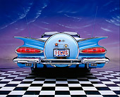 AUT 21 RK1271 04