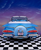 AUT 21 RK1272 09