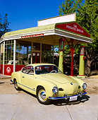 AUT 21 RK1277 09
