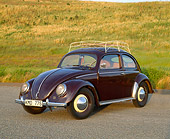 AUT 21 RK1282 02