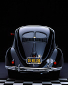 AUT 21 RK1291 02