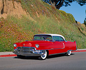 AUT 21 RK1294 05
