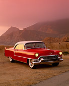 AUT 21 RK1305 02