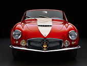 AUT 21 RK1337 03