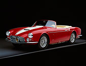 AUT 21 RK1338 07