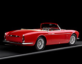 AUT 21 RK1340 04