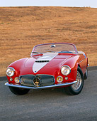 AUT 21 RK1344 04