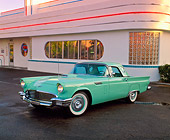 AUT 21 RK1351 01