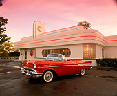 AUT 21 RK1352 01